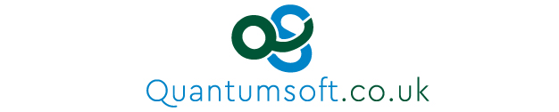Quantumsoft.co.uk